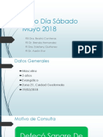 Caso Sabado Mayo 2018.pptx