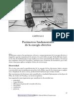 Electroterapia en Fisioterapia 2004