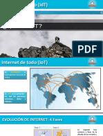 IdT-Cisco