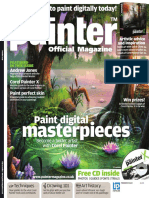 Corel Painter - 01 - Imagine Publishing Ltd.pdf