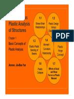 2-2 PlasticAnalysisofStructures