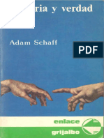 libro aburrido.pdf