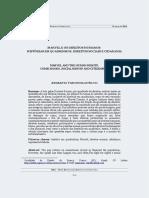 276-1027-1-PB.pdf