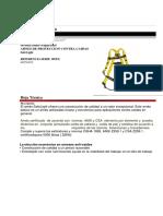 Ficha tec arnes de seguridad.pdf