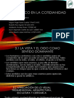 Ev.10-Exposicion Oral_1816423.pptx