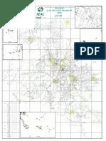 01 Sistema Eléctrico Arequipa-PDF-2014