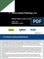 HERTZ+presentation+Morgan+Stanley+Conference+-+FINALSSSS