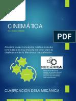CINEMÁTICA.pdf
