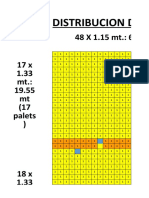 Distribucion B15 al 16-08-17.xlsx