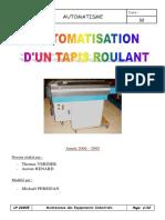 49758259-Dossier-technique-Tapis-roulant.pdf