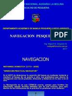 2 Nav Pesquera I (1)