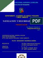1 Presentación NAV 2017-II