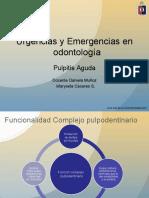 urgenciasyemergenciasenodontologa-