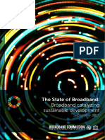 s-pol-broadband