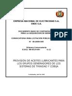DBC_006.doc
