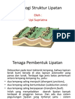 Morfologi_Struktur_Lipatan.pdf