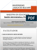 2. Diapositivas Maestria en Educaciion - OCT 2017