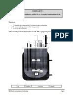 Exp 1 Bioreactor Set Up (1)