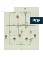 Ejer 6 Circuit Os