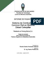TESIS Sistema de Combustible (Fernandez V.R).pdf