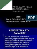 ptk-bk