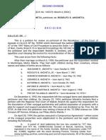 23-Ancheta_v._Ancheta20180416-1159-1k5tlwc.pdf