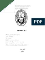 Informe-N1-Finitos