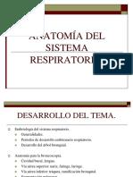 1embriologia Anatomia 161222045643