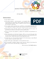 UK GIRLS OLYMPIAD 2011 - ukmog-2011-solutions.pdf