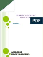 acidosisyalcalosisrespiratoria-130326000726-phpapp01