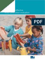 Planning May05 2 - PDF