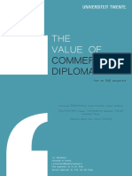The Value of Cdc Msc_ja_busschers