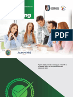 Brochure Team 28-02-17