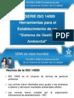 ISO - 14000- SistMedioAmbiental.pdf