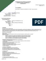 Programa Analitico Asignatura 52311 4 676002 4761