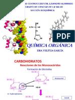 carbohidratos3