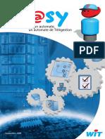 57455764-CAT-EASY-Catalogue-e-Sy.pdf