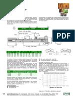 45_Belt_Conveyor_GT_GB@GB.pdf