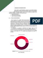 ESTUDIO DE DEMANDA.docx