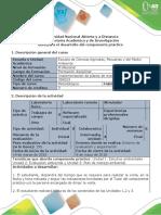 Guía Para El Dearrollo Del Componente Práctico-Salida de Campo (1)