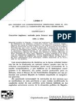 Historia de Nicaragua Tomás Ayón 10 - 06