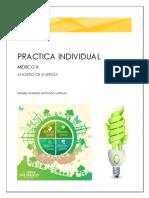 Practica Individual_ Méxicox_santiago Vargas