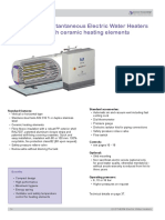EEII CeramicHeating ProductFlyer 140129 Screen