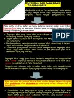PANJANG_PENYALURAN_DAN_SAMBUNGAN_TULANGA.pdf