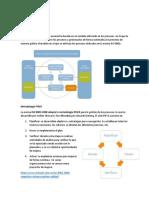 TEMAS NORMA ISO 9001  2018.docx