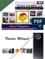 DI Yogyakarta.pdf