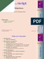 MatrizS2