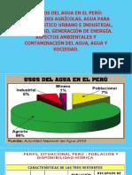 10 USOS DEL AGUA EN EL PERÚ.pptx