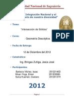 INTERSECCION DE SOLIDOS.docx
