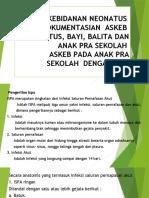 ASKEB ISPA.pptx